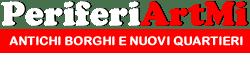 PeriferArtMi